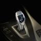 Getriebespühlung BMW Mercedes und VW zum Sonderpreis